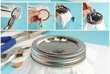 Airbrushing tips