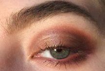 Maquillaje & Skincare