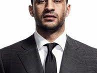 Handsome Moroccan Men / Handsome,Sexy,Hot,Moroccan Guys!