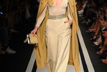 #fashion on web