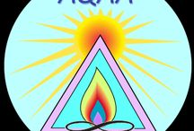 Astropath:       QuantumAstrologyAcademy.org / A Dream of deep Spiritual life changes, and movement away from shadow and ego.