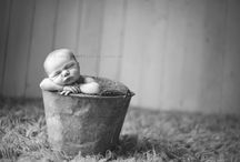 Photography Tips / Help on shooting perfect pics of the little one