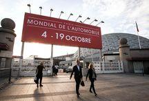 Alfa Romeo Official Events / Alfa Romeo Official Events