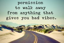 quotes / Quotes inspiration