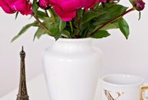 #mcinterior: 5 Tipps für frischere Schnittblumen