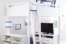 Try Adult Bunks