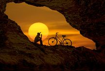 bicicletas & paisajes