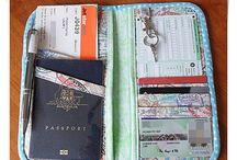Viaggi e Accessori