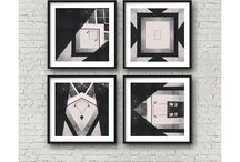 Art and Prints for your walls