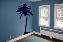 Bedroom Ideas / by Maradyn Hardesty
