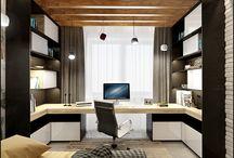наумова комната студента