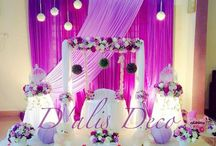 Kids Party Ideas / Themes for different occasions
