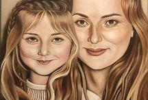 Milena Moneva Art