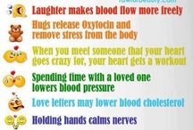 Healing Health Quotes