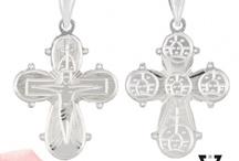 Dagmar-crosses
