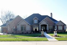 Premier Homes of Illinois, Inc / Champaign Il. Home Builder / by Hoodle