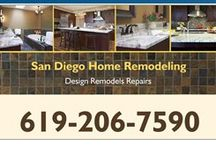Get Ideas For Kitchen Remodeling San Diego CA / If you lack enough space in your kitchen, you can simply use kitchen islands and you will have additional space as well as storage facilities added to your kitchen. https://anevbarry.wordpress.com/2015/03/21/san-diego-home-remodeling
