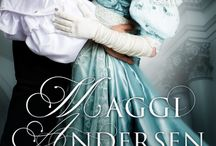 Cover Reveal! New Regency Series - UNMASKING LADY HELEN - The Kinsey Family
