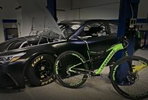 Cannondale Cars / All Cannondale Vehicles