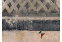 Arturo Zapata -pintura-