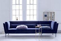 Home sweet Home | Interior Inspirationen