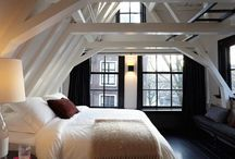 attic room insp