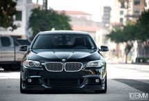 bmw + / by raul rojas