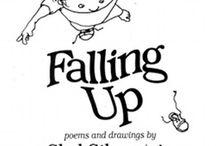 Books Worth Reading / by Hazani Benitez-Rosas