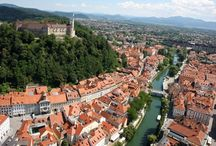 Slovenia-Ljubljana / Dacă doriţi să vizitaţi Ljubljana, completaţi o cerere de ofertă şi noi o să vă consiliem şi ajutăm cu oferte care să corespundă dorinţelor dvs. Puteţi accesa formularul de mai jos. http://www.viotoptravel.ro/ofertedevacante/offerreservation.aspx?utm_content=buffer64b0b&utm_medium=social&utm_source=facebook.com&utm_campaign=buffer   http://www.viotoptravel.ro/
