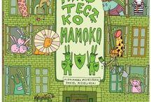 Books for kids