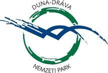 Szép Magyarország: Duna-Dráva Nemzeti Park