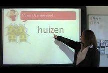 Spelling-filmpjes
