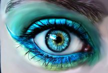 Truly Turquoise