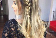 penteados (mavi)