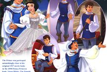 Magic is Everywhere / Disney Princess Anna, Elsa, Belle, Snow White, Aurora, Mulan, Merida, Rapunzel, Tiana, Esmeralda, Pocahontas