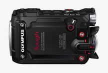 Camera&controller