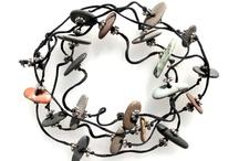 rock jewellery