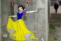graffitis.