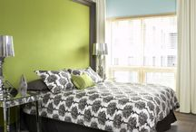 Delux Drapery Blog / a blog about interior design, window treatments and more