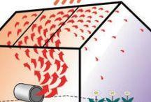 Grow it - Greenhouse