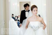 Wedding Styling 婚紗攝影.新娘造型