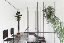 Interiors/Small Spaces/Mews