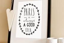 Librologie 2 / París