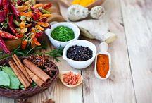 ... // Home Remedies // / #HomeRemedies #recipes #herbs