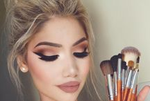 Makeup/beautytips
