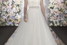 wedding dress possibilities for 2015