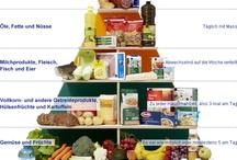 Healthy Food & Drinks / food_drink