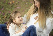 portfólio mãe e filha
