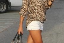Leopardo *.*