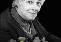 Женщина- легенда Фаина Раневская